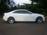 Audi, 2012 / 12