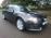 Audi, 2011 / 61