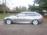 BMW, 2012 / 62