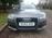Audi, 2012 / 62