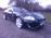 Jaguar, 2009 / 09