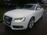 Audi, 2011 / 60