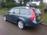 Volvo, 2009 / 09