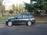 BMW, 2010 / 60