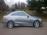 Mercedes, 2012 / 62