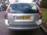 Volvo, 2008 / 08