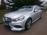 Mercedes, 2013 / 63
