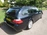 BMW, 2008 / 58