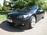 BMW, 2007 / 57