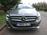 Mercedes, 2015 / 65
